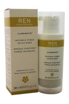 clarimatte-invisible-pores-detox-mask-by-ren-unisex