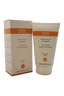 micro-polish-cleanser-by-ren-unisex