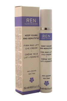 keep-young-and-beautiful-firm-and-lift-eye-cream-by-ren-unisex