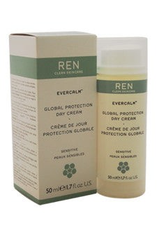 evercalm-global-protection-day-cream-by-ren-unisex