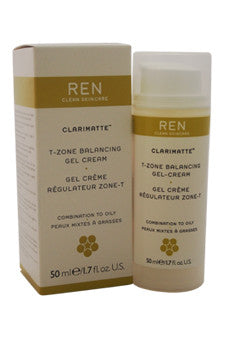 clarimatte-tzone-balancing-gel-cream-combination-to-oily-skin-by-ren-unisex