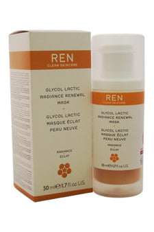 glycol-lactic-radiance-renewal-mask-by-ren-unisex