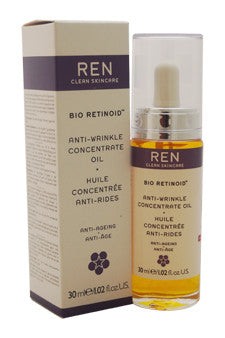 bio-retinoid-wrinkle-concentrate-oil-by-ren-unisex