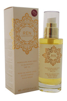 moroccan-rose-gold-glow-perfect-dry-oil-by-ren-unisex