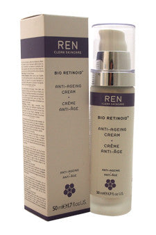 bio-retinoid-antiage-cream-by-ren-unisex
