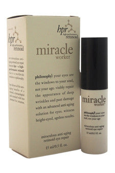 miracle-worker-miraculous-antiaging-retionoid-eye-repair-by-philosophy-unisex