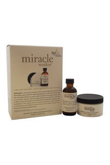 miracle-worker-antiaging-retinoid-pads-and-solution-by-philosophy-unisex