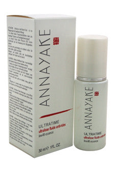 ultratime-linelift-essence-by-annayake-unisex