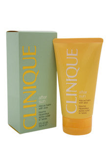 after-sun-rescue-balm-with-aloe-by-clinique-unisex