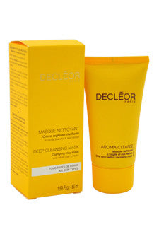 aroma-cleanse-clay-and-herbal-cleansing-mask-by-decleor-unisex