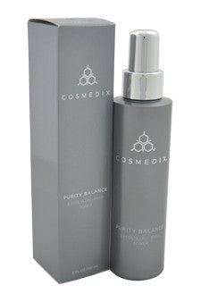 purity-balance-exfoliating-prep-toner-by-cosmedix-unisex