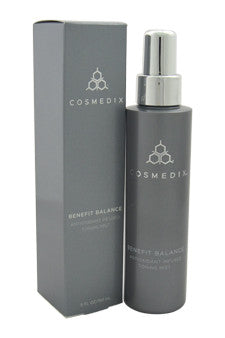benefit-balance-antioxidant-infused-toning-mist-by-cosmedix-unisex