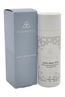 purity-detox-scrub-by-cosmedix-unisex