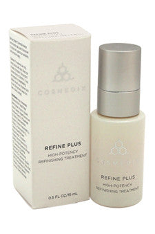 refine-plus-by-cosmedix-unisex