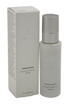 radiance-age-restorative-serum-by-cosmedix-unisex