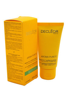 aroma-purete-2-in-1-purifying-and-oxygenating-mask-by-decleor-unisex