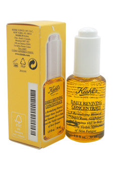 daily-reviving-concentrate-by-kiehls-unisex