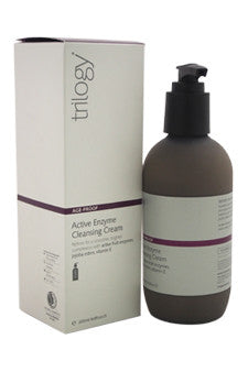 age-proof-active-enzyme-cleansing-cream-by-trilogy-unisex