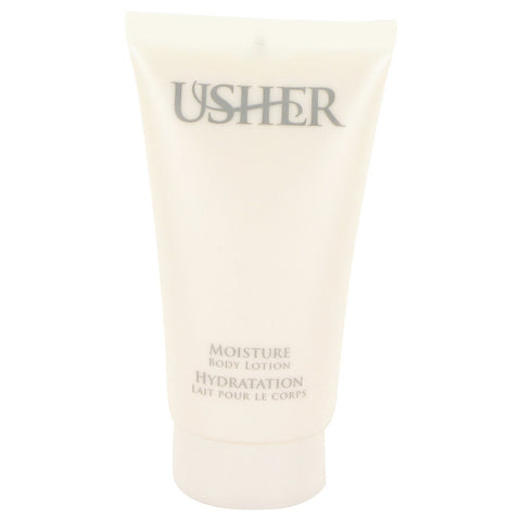 usher-for-women-by-usher-women