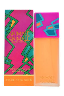 animale-animale-by-animale-women