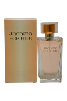 jacomo-for-her-by-jacomo-women