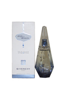 ange-ou-demon-tendre-by-givenchy-women