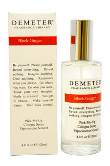 black-ginger-by-demeter-women