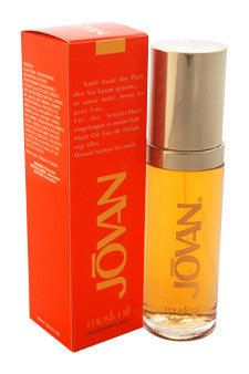 jovan-musk-oil-by-jovan-women
