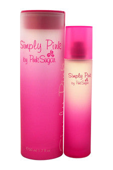 pink-sugar-simply-pink-by-aquolina-women
