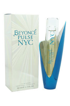 beyonce-pulse-nyc-by-beyonce-women
