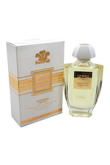 acqua-originale-aberdeen-lavander-by-creed-women