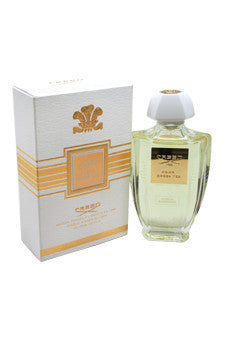 acqua-originale-asian-green-tea-by-creed-women