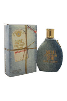 diesel-fuel-for-life-denim-collection-by-diesel-women