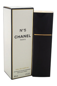 chanel-no5-by-chanel-women