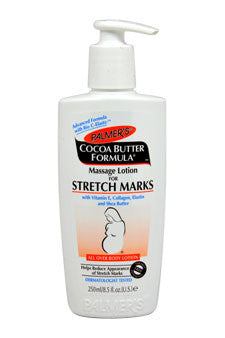 cocoa-butter-formula-massage-lotion-for-stretch-marks-with-vitamin-eshea-butter-by-palmers-women