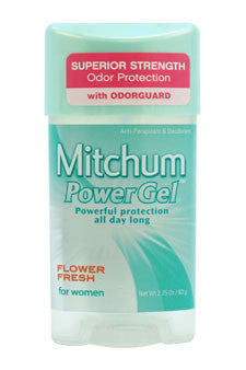mitchum-power-gel-antiperspirant-deodorant-flower-fresh-by-mitchum-women