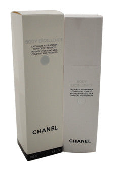 body-excellence-intense-hydrating-milk-comfort-firmness-by-chanel-women