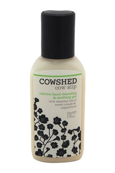 cow-slip-hand-cleansing-soothing-gel-by-cowshed-women