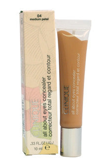 all-about-eyes-concealer-04-medium-petal-by-clinique-women
