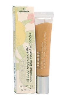 all-about-eyes-concealer-01-light-neutral-by-clinique-women