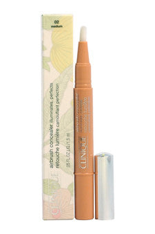 airbrush-concealer-02-medium-by-clinique-women
