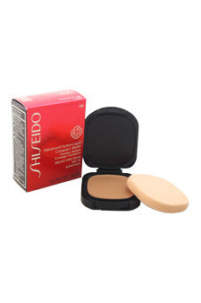 advanced-hydroliquid-compact-refill-spf-15-i60-natural-deep-ivory-by-shiseido-women