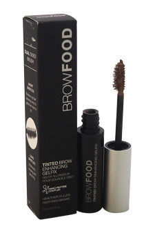 browfood-tinted-brow-enhancing-gelfix-dark-blonde-by-lashfood-women