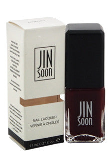 nail-lacquer-audacity-by-jinsoon-women