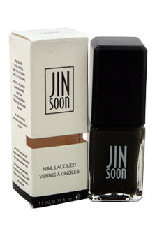 nail-lacquer-austere-by-jinsoon-women