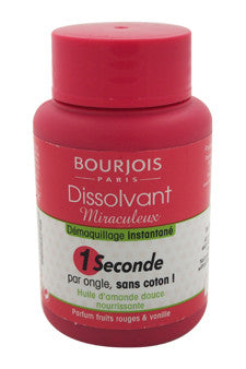 1-second-magic-nail-polish-remover-by-bourjois-women