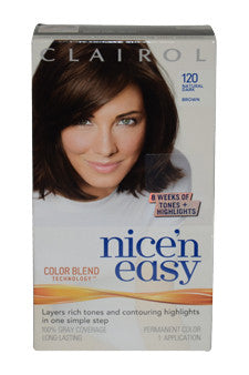 nicen-easy-color-blend-120-natural-dark-brown-by-clairol-women