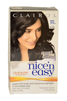nicen-easy-color-blend-122-natural-black-by-clairol-women