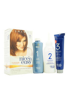 nice-n-easy-permanent-color-110-natural-light-auburn-by-clairol-women