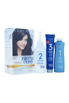 nice-n-easy-permanent-color-117-natural-medium-golden-brown-by-clairol-women